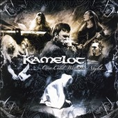 Kamelot (U.S.): One Cold Winter's Night
