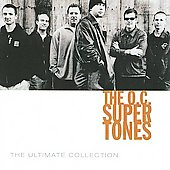 The O.C. Supertones: The Ultimate Collection