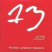 The Brian Jonestown Massacre: My Bloody Underground