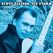 Scott Ellison: Ice Storm *