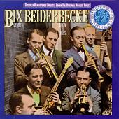 Bix Beiderbecke: Bix Beiderbecke, Vol. 1: Singin' the Blues