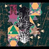 Siouxsie and the Banshees: Nocturne [Digipak]
