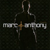 Marc Anthony: Iconos