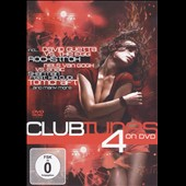 Various Artists: Club Tunes 4