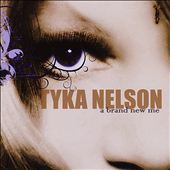 Tyka Nelson: A Brand New Me *