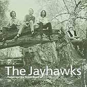 The Jayhawks (Rock/Alternative Country-Rock): Tomorrow the Green Grass