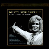Dusty Springfield: Hits Collection