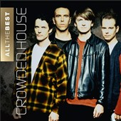 Crowded House: All the Best *