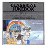 Classical Jukebox Vol II