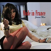 Jeanne Mas: Made in France