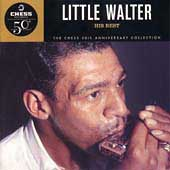 Little Walter: His Best