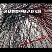 Richard Buckner: Surrounded [Digipak]