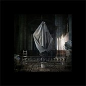 Tim Hecker: Virgins [Digipak]
