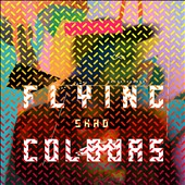 Shad (Rap): Flying Colours
