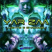 Yar Zaa: Lights & Shadows