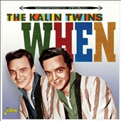 The Kalin Twins: When