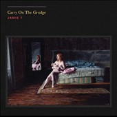 Jamie T.: Carry on the Grudge