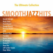 Various Artists: Smooth Jazz Hits: The Ultimate Collection