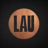 Lau: The Bell That Never Rang [Digipak]