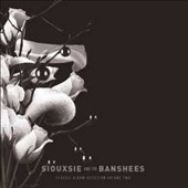 Siouxsie and the Banshees: Classic Album Selection, Vol. 2 [Slipcase]