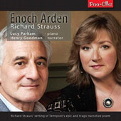Richard Strauss: Enoch Arden