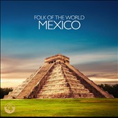 Various Artists: Mexico [ZYX]