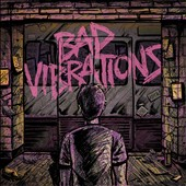 A Day to Remember: Bad Vibrations *