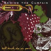 Behind the Curtain: Till Birth Do Us Part