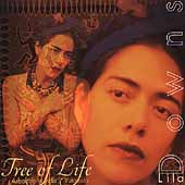 Lila Downs: Tree of Life