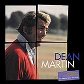 Dean Martin: Everybody Loves Somebody: The Reprise Years 1962-1966 [Box]