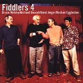 Fiddlers 4: Fiddlers 4