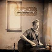 David Wilcox: Into the Mystery