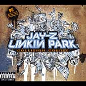 Jay-Z/Linkin Park: Collision Course [PA] [Digipak]