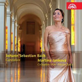 J.S.Bach: Cantatas BWV 202 