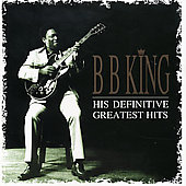 B.B. King: Twin Best