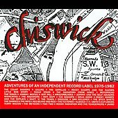 Various Artists: The Chiswick Story
