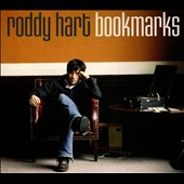 Roddy Hart: Bookmarks