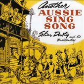 Slim Dusty: Another Aussie Sing Song [Remaster]