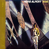 Herb Alpert: Rise [Bonus Tracks] [Limited] [Remaster]