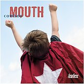 Cowboy Mouth (New Orleans): Fearless