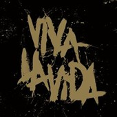 Coldplay: Viva La Vida [Bonus Disc] [Digipak]
