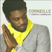Corneille: The Birth of Cornelius [11 Tracks]