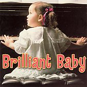 Various Artists: Brilliant Baby
