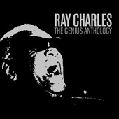 Ray Charles: Genius Anthology