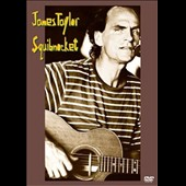 James Taylor (Soft Rock): Squibnocket [Bonus Tracks]