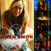 Gwen Smith: Unsearchable