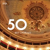 50 Best Choruses