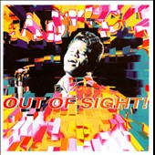 James Brown: Out of Sight: Greatest Hits