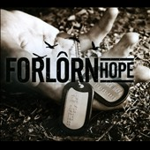 Forlorn: Hope [Digipak]