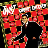 Chubby Checker: Twist with Chubby Checker